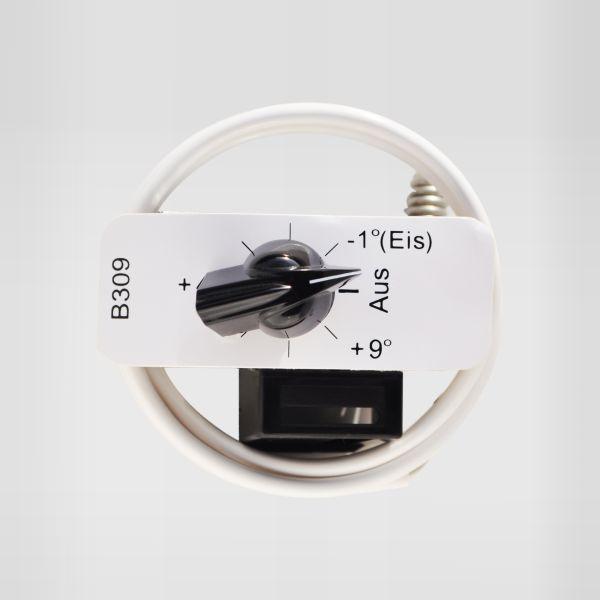 Thermostat für Nass Kühlgeräte