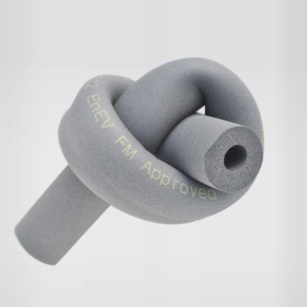 Armaflex Isolierschlauch SH 10 x 12mm