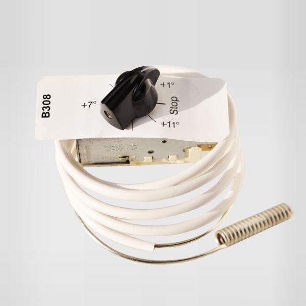Thermostat für Trocken Kühlgeräte