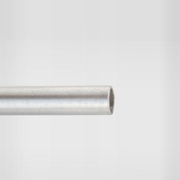 Verbindungsrohr CNS 1.000mm lang 10 mm